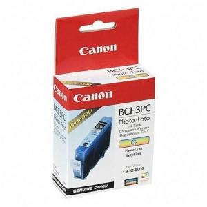 Картридж Canon 714 для L3000 / L3000IP 1153B002