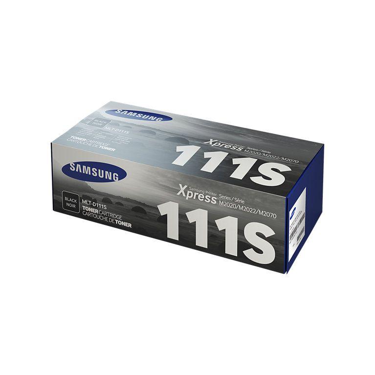 Картридж Samsung CLT-Y406S Yellow для CLX-3300/3305/CLP-360/365
